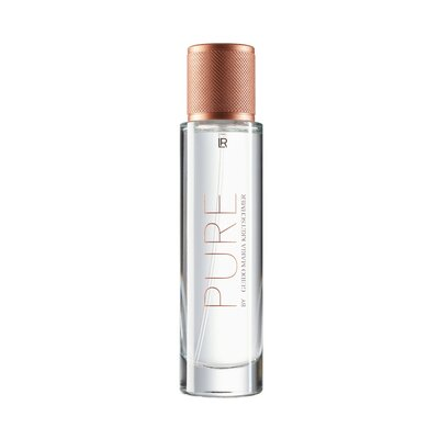 PURE by Guido Maria Kretschmer Eau de Parfum for women, 50 ml