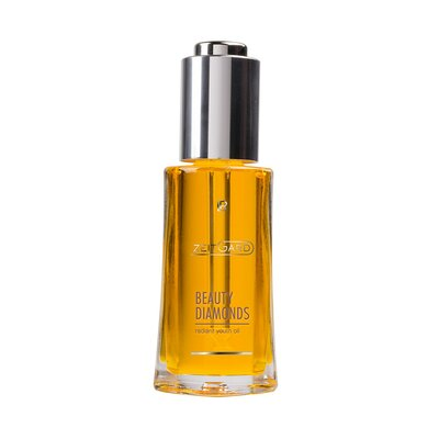 LR ZEITGARD Beauty Diamonds Radiant Youth Oil, 30.00 ml