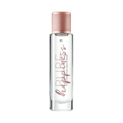 PURE HAPPINESS by Guido Maria Kretschmer for women, 50.00 ml