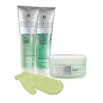 Algetics Wellness-Set