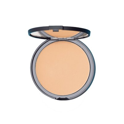 Colours Pressed Powder Sand, 9 g