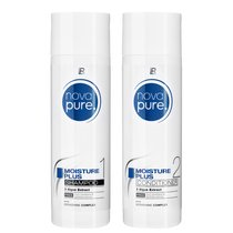 LR nova pure Moisture Plus Set
