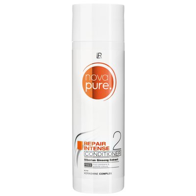 LR nova pure Repair Intense Spülung, 200 ml